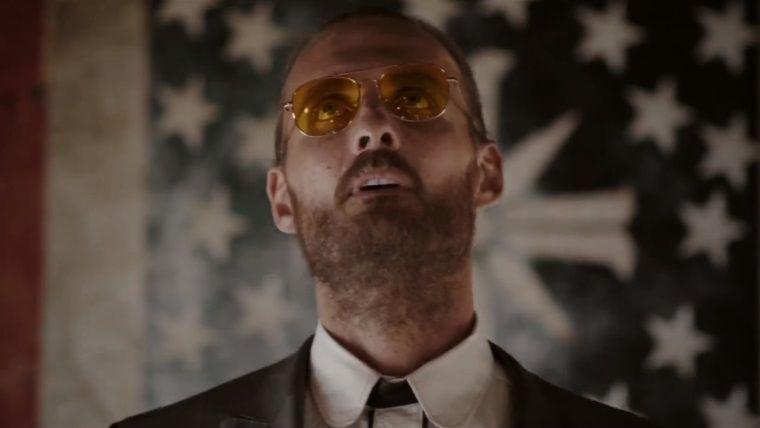 Far Cry 5 filmi için beklenen yeni fragmanı nihayet yayınlandı