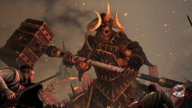 Total War: Warhammer, Mod desteği ile geliyor
