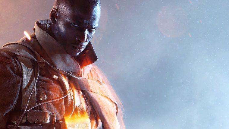 300 TL değerindeki Battlefield 1 Premium Pass ücretsiz oldu
