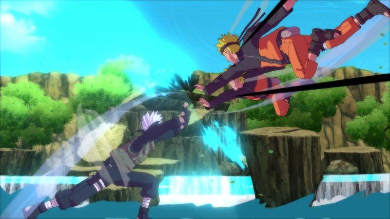 Bandai Namco'dan Anime oyunlarında büyük indirim