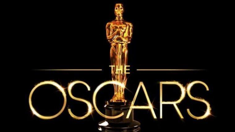 91. Oscar ödülleri için adaylar açıklandı