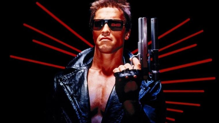 Yeni Terminator filmi ne zaman gösterime girecek?