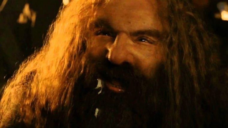 The Lord of the Rings için yeni bir MMORPG oyunu geliyor