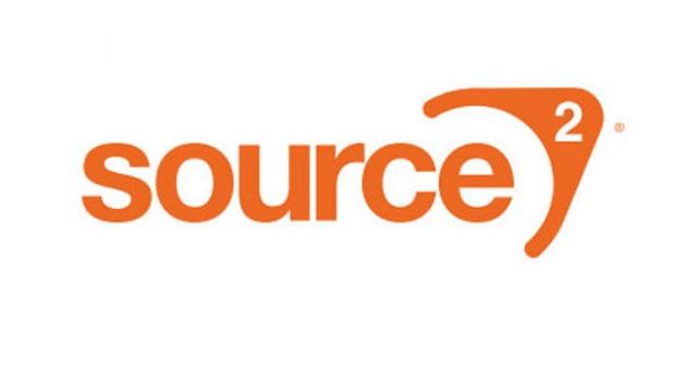 Valve, sonunda Source 2 oyun motorunu duyurdu