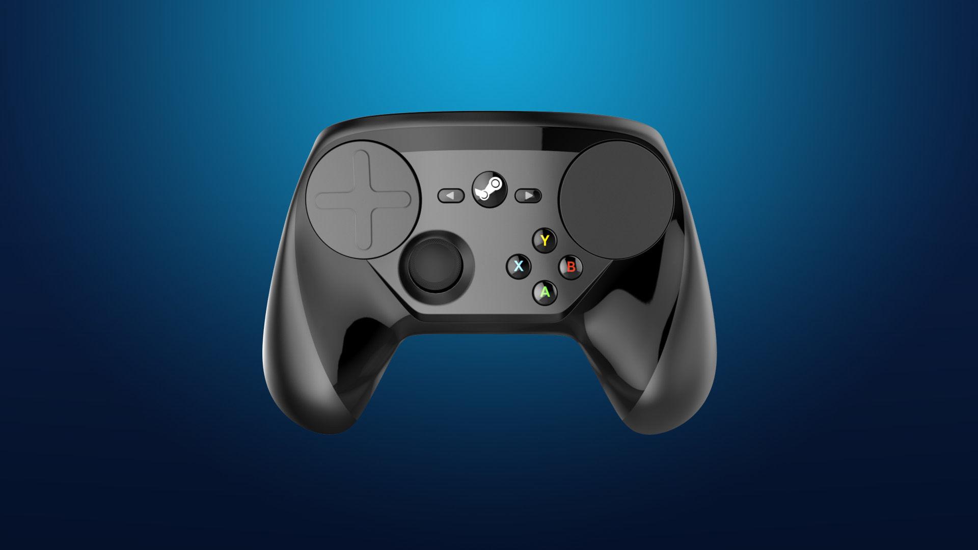Vavle, Steam Controller'ın fişini çekiyor. Büyük fiyat düşüşü gerçekleşti