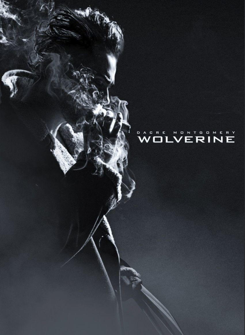 Wolverine için yeni oyuncu adayları gelmeye devam ediyor
