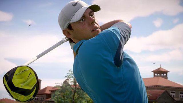 Rory McIlroy PGA TOUR ile limitsiz golf keyfi