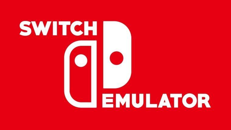 Yeni Switch emülatörü bazı oyunları çalıştırmayı başardı