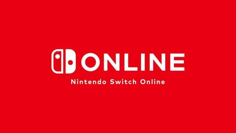 Game Boy Oyunları, Nintendo Switch Online'a Eklenecek