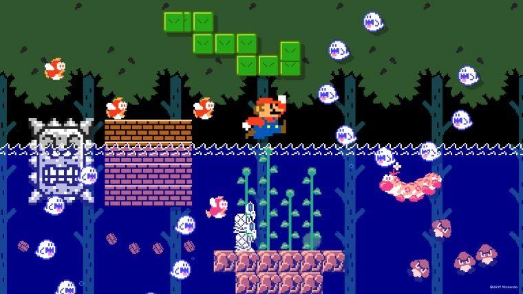 Nintendo teknoloji geliştirmeye yöneleceğini söylüyor