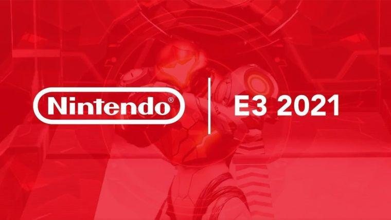 Nintendo E3 sunumunda yapılan tüm duyurular