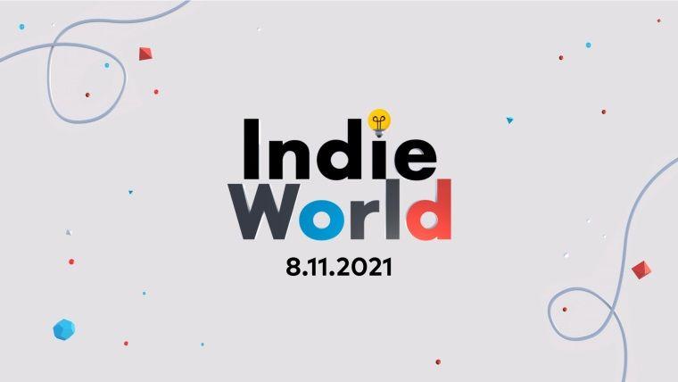 Nintendo Switch Indie World sunumunda yapılan tüm duyurular