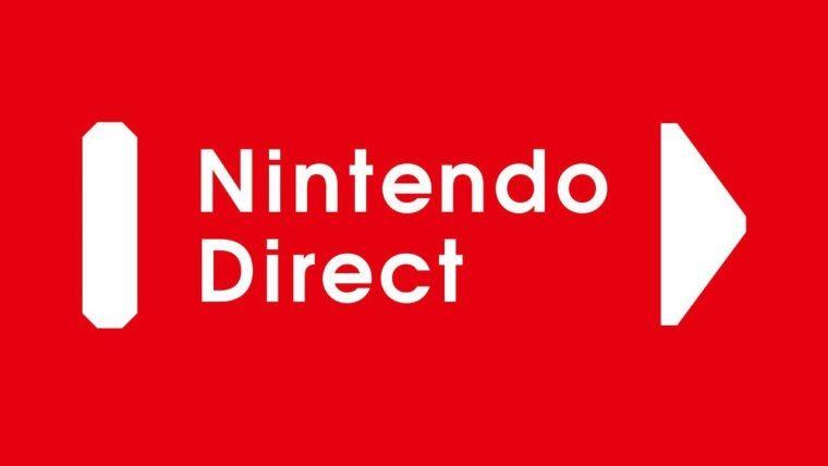 Nintendo Direct sunumunda yapılan tüm duyurular