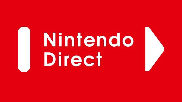Bir sonraki Nintendo Direct, 11 Ocak'ta yapılabilir