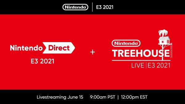 Nintendo Switch Pro may debut on June 15