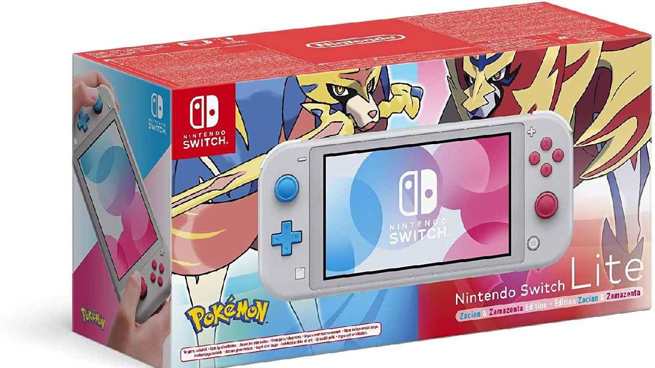 Nintendo Switch konsolunun 4K destekleyecek  bir sürümü yolda