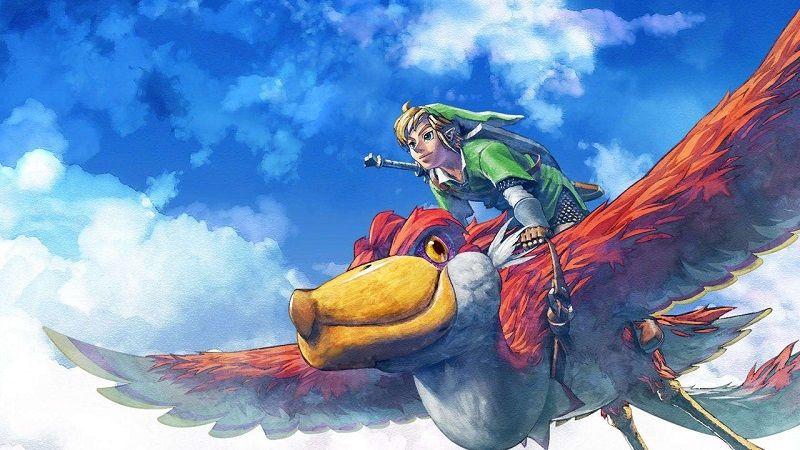 Nintendo Switch için dün yapılan tüm duyurular