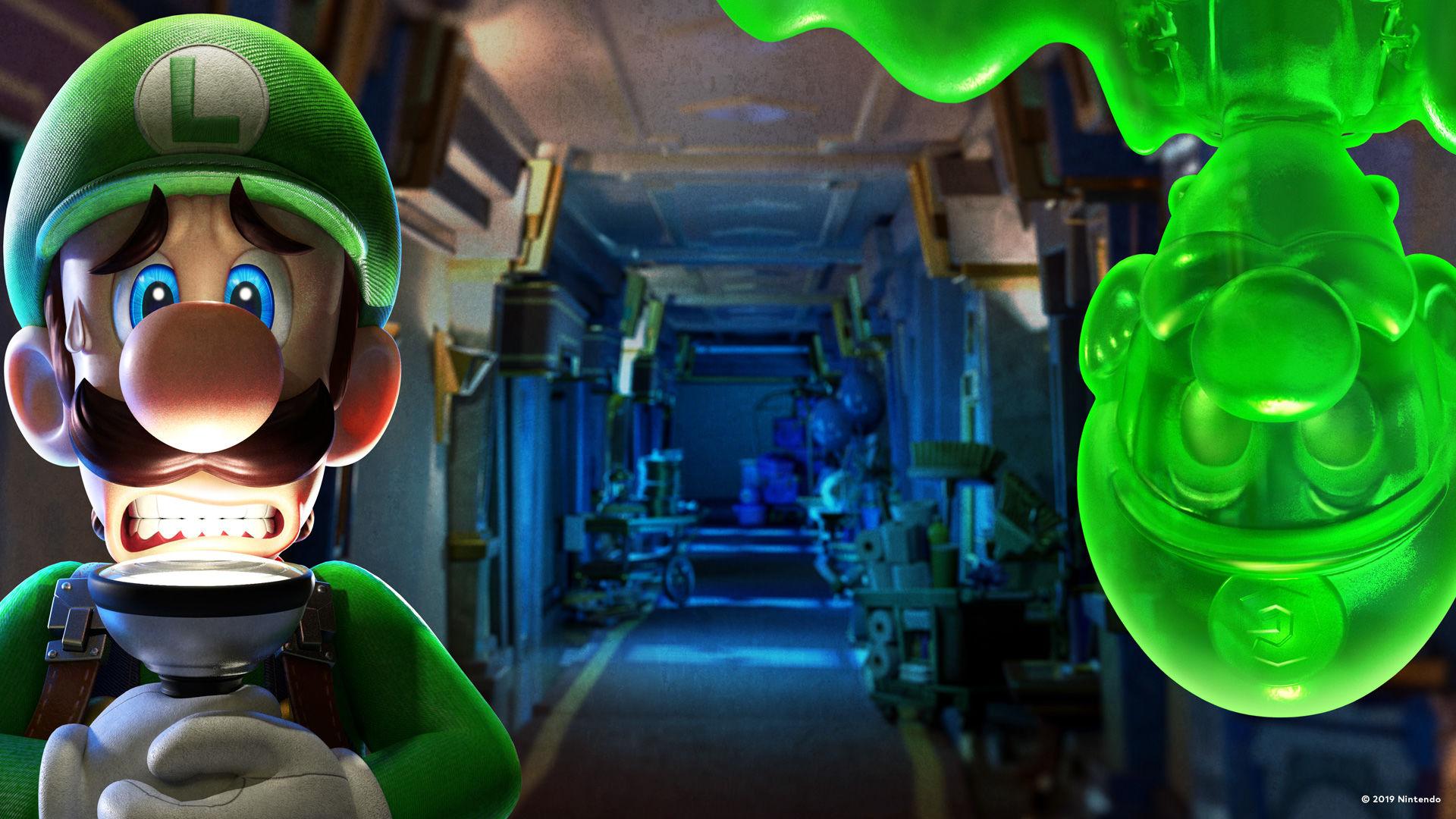 Nintendo says it will turn to technology development