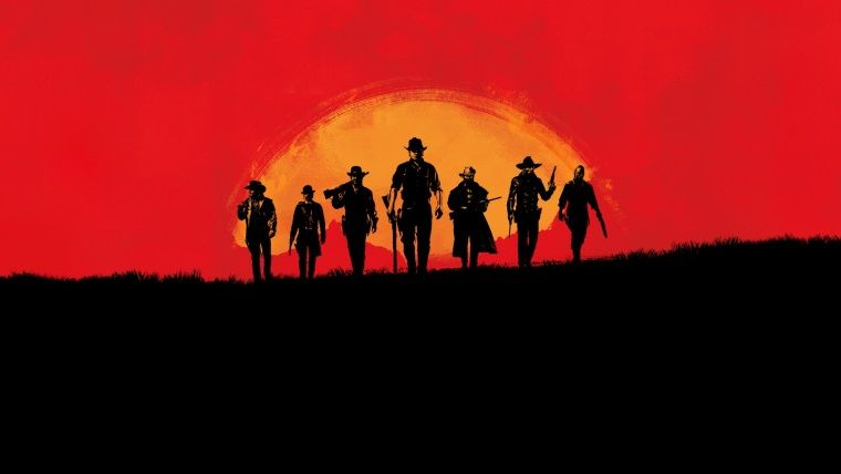 Red Dead Redemption 2 için birden fazla özel sürüm geliyor