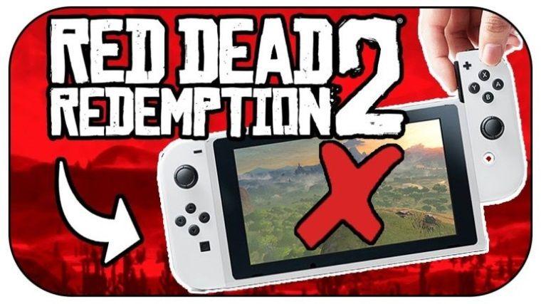 Rockstar Games'ten, Nintendo sansürü!