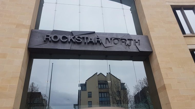 Rocktar North'un GTA 6 üzerinde çalışmaya başladığı düşünülüyor