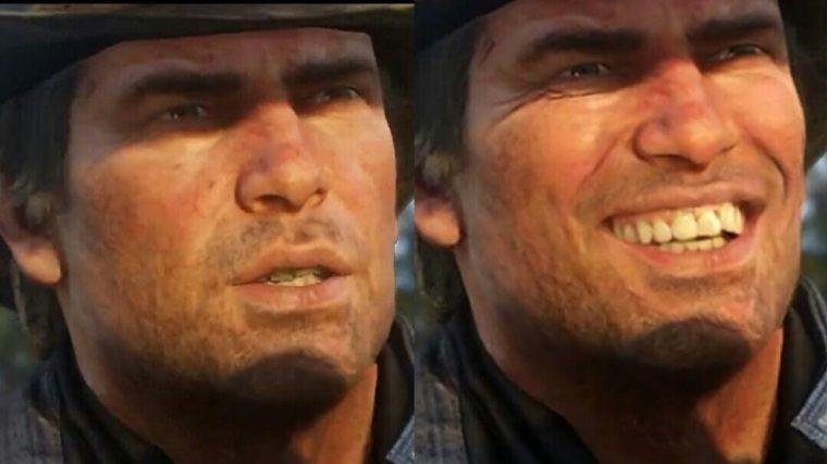 Red Dead Redemption 2 PC oyuncularını adeta çıldırttı