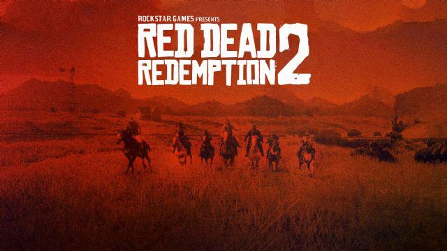 Red Dead Redemption 2'den bomba detaylar ortaya çıktı