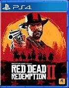 Red Dead Redemption 2 PS4 İnceleme