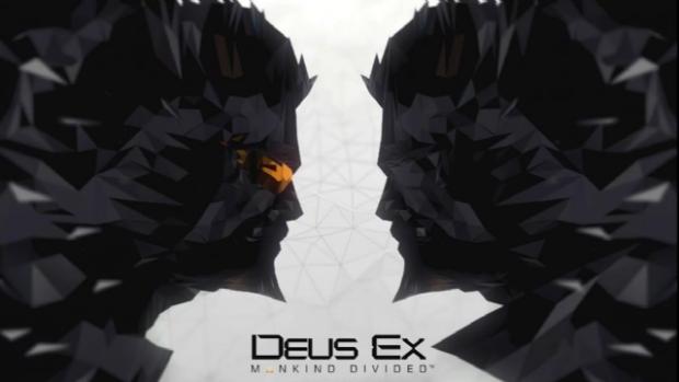 Deus Ex: Mankind Divided'ın yeni güncelleme DX12 performansını artırıyor