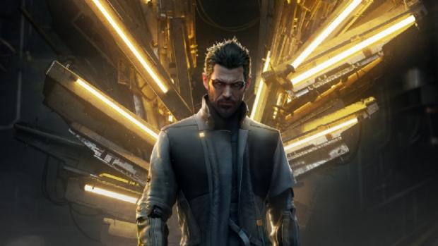 Deus Ex: Mankind Divided'ın DX12'i yaması Nvidia'da hala sıkıntılı