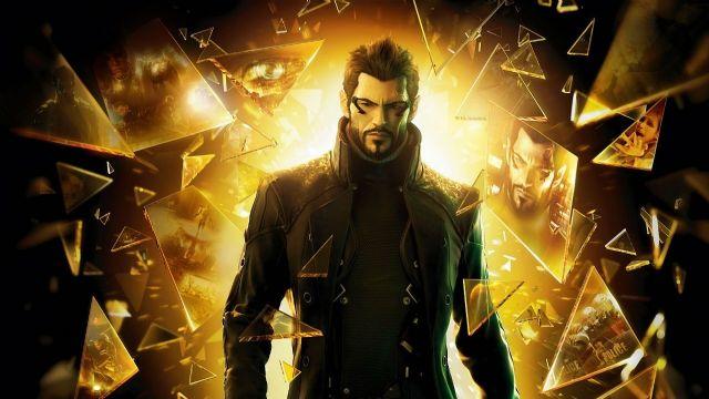 Uzun bir süre boyunca yeni Deus Ex oyunu olmayacak