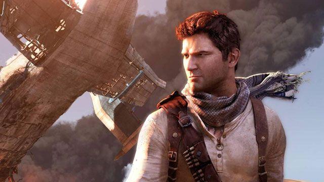 Sony, yanlışlıkla Uncharted Remaster'ı PS Store'da listeledi