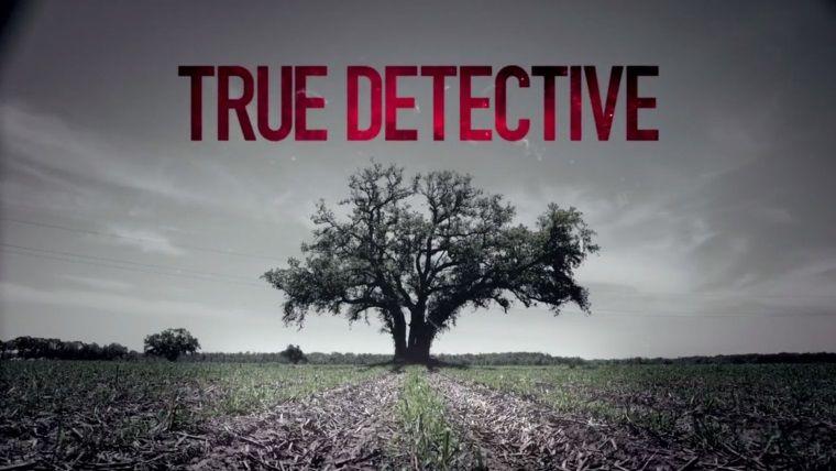 True Detective 3.sezon başrolleri belli oldu