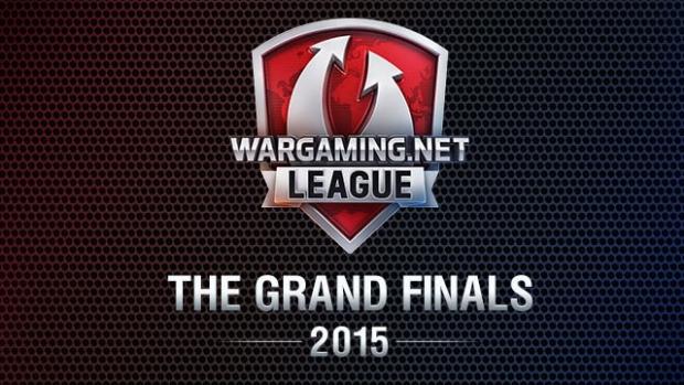 Wargaming.net Grand Finals 2015'in En Unutulmaz 10 Anı
