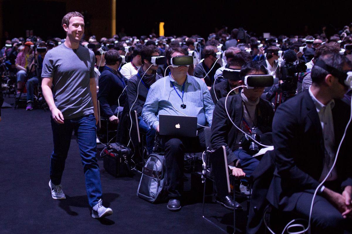 Sosyal medyada paylaştıklarımızı nasıl koruma altına alabiliriz?