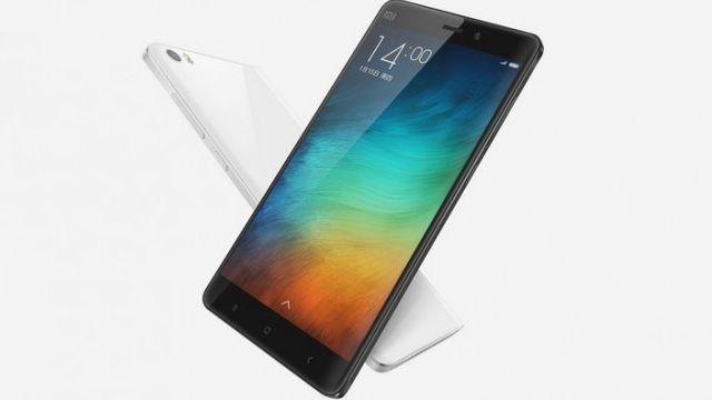 Xiaomi Mi 5 ve Mi 5 Plus'ın özellikleri sızdırıldı