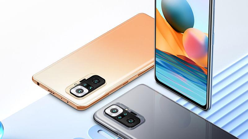 Xiaomi, akıllı telefon satışlarında Samsung'dan tahtı aldı
