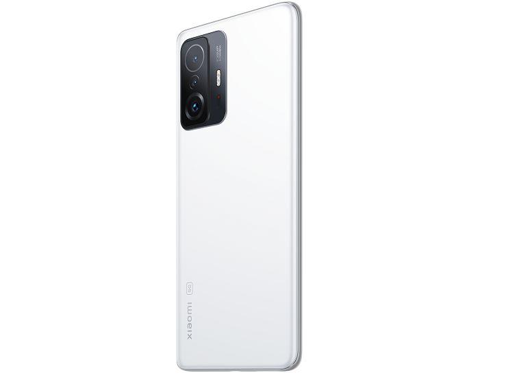 Xiaomi 11T, Xiaomi 11T Pro ve Xiaomi 11 Lite duyuruldu