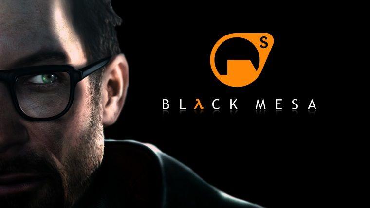 Black Mesa erken erişimden çıkıyor