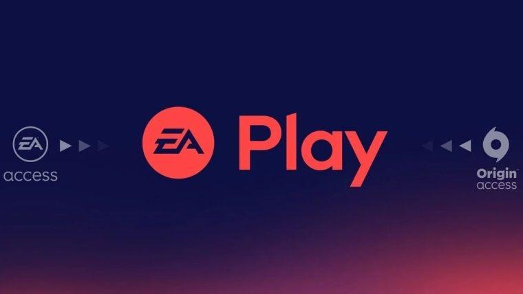 EA Play, Steam mağazasına geldi