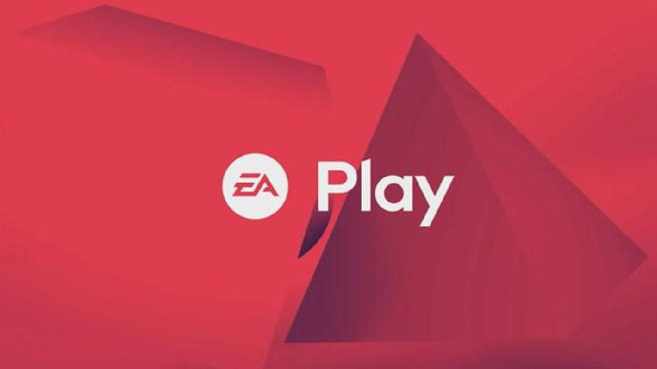EA Access ve Origin Access EA Play olarak birleşiyor