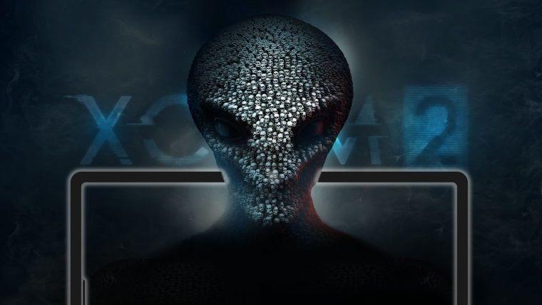 XCom 2 Collection iOS inceleme
