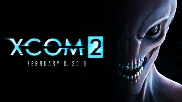 XCom 2'nin sistem gereksinimleri belli oldu