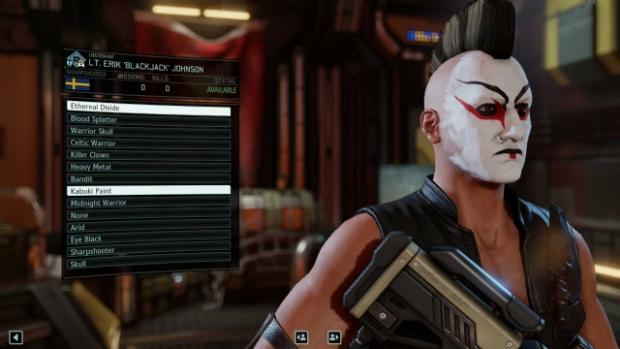 XCOM 2'nin ilk DLC'si yayımlandı