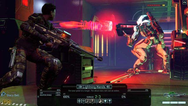XCOM 2'nin ilk inceleme puanları açıklandı