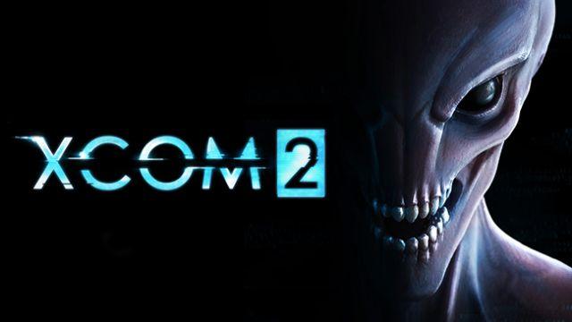 XCom 2'nin konsol versiyonu ve çıkış tarihi açıklandı