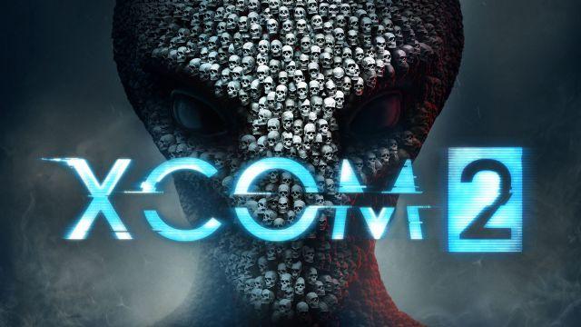XCOM 2'ye FPS bakış açısı desteği geldi