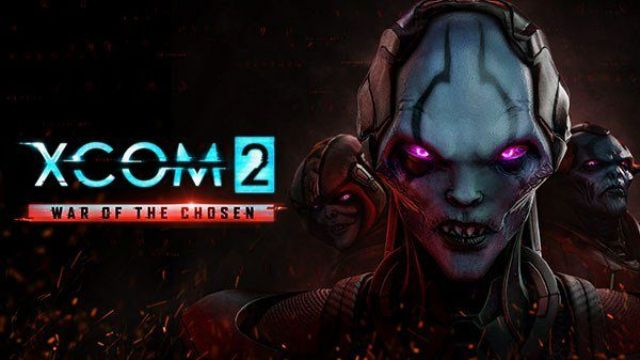 XCOM 2: War of the Chosen'ın yeni oynanış videosu yayınlandı