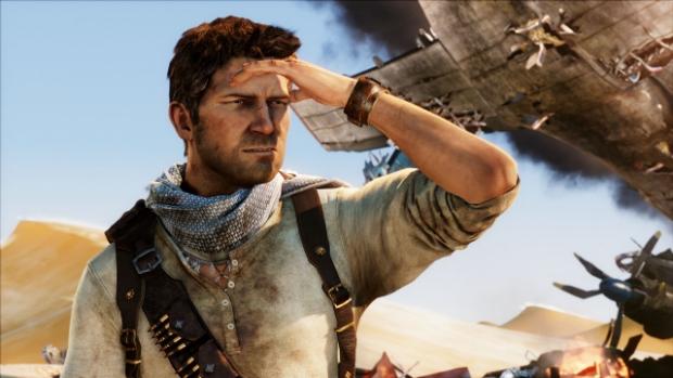 Uncharted: Nathan Drake Collection'da çoklu oyuncu modu yok!