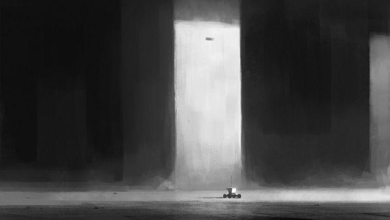 Limbo ve Inside yapımcısı açık dünya bir oyun üzerinde çalışıyor
